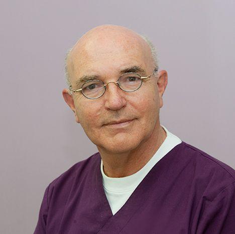 Zahnärzte Datteln - Dr. Axel Berkel - Zahnarzt - Team und Praxis