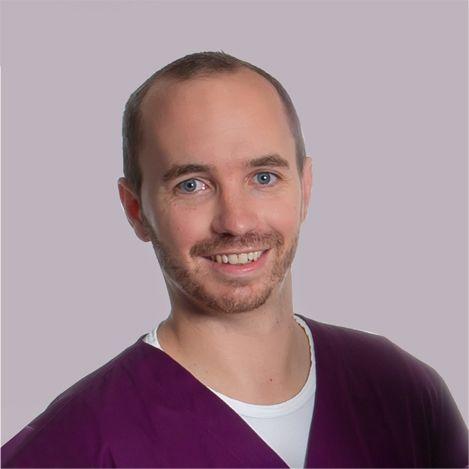 Zahnärzte Datteln - Dr. Johannes Eberwein - Zahnarzt - Team und Praxis