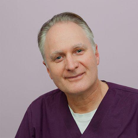 Zahnärzte Datteln - Dr. Rolf Altmann - Zahnarzt - Team und Praxis