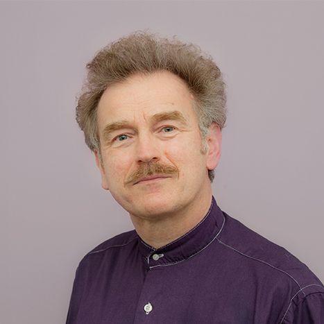 Zahnärzte Datteln - Dr. Wolfgang Strauss - Zahnarzt - Team und Praxis